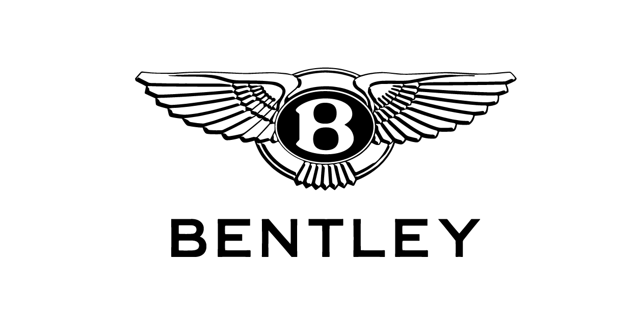 Logo_Bentley