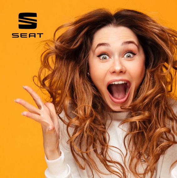 seat_case