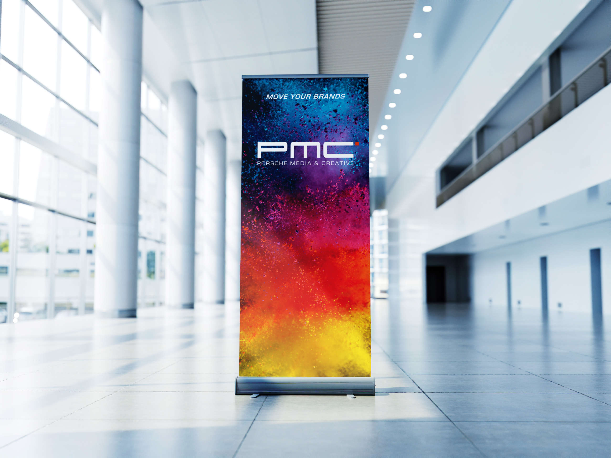 pmc_design_neu
