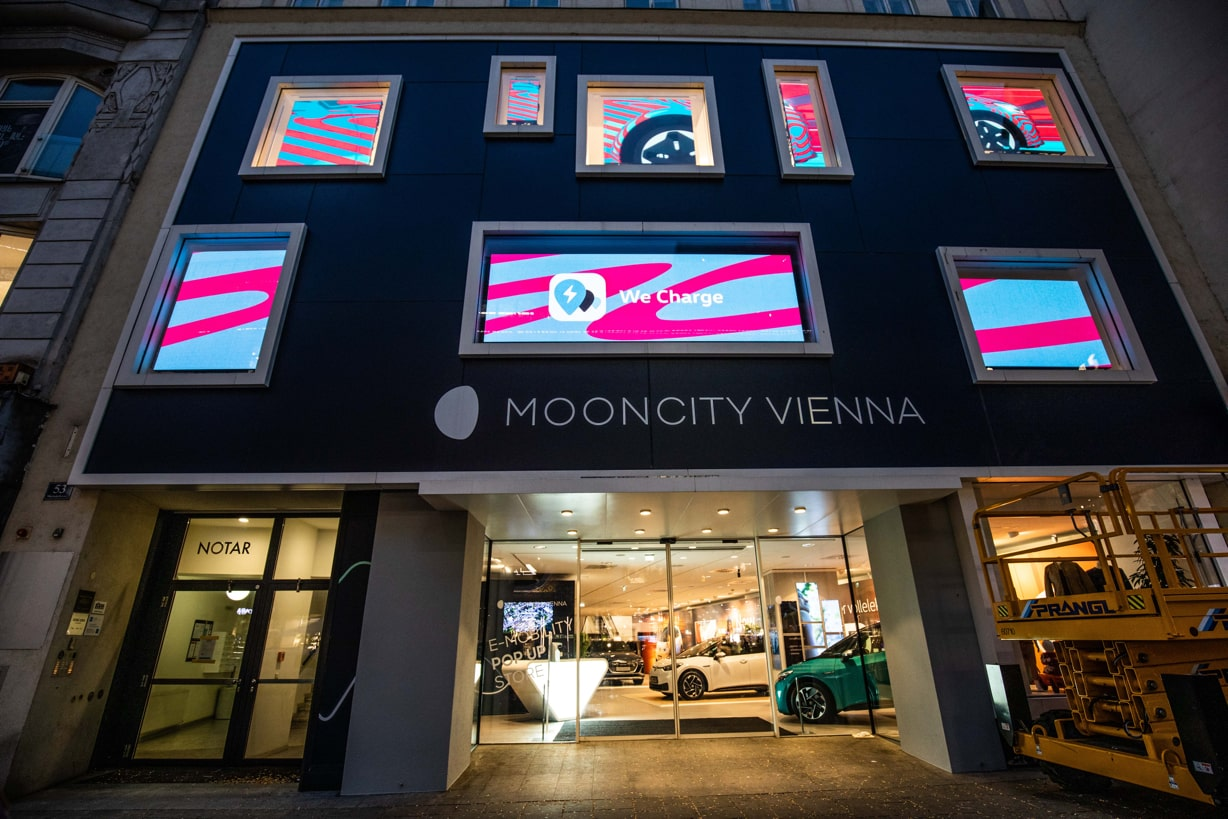 //porschemediacreative.com/wp-content/uploads/2020/09/mooncity_vienna_outsite_news-min.jpg